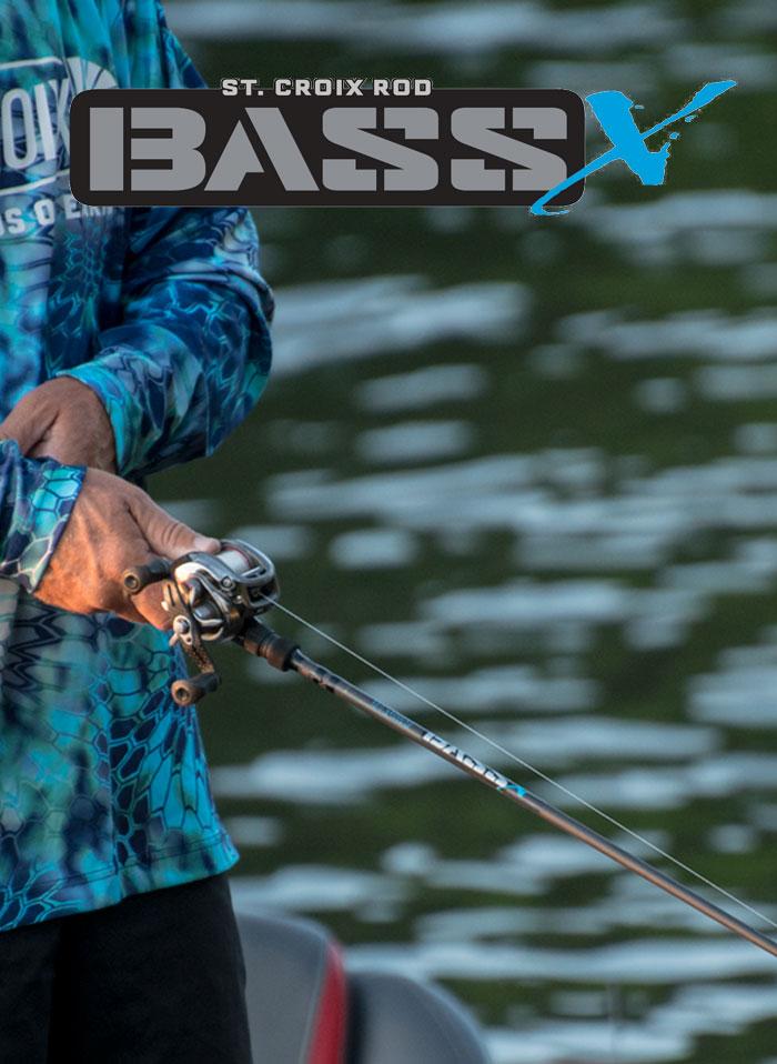 Bass-X