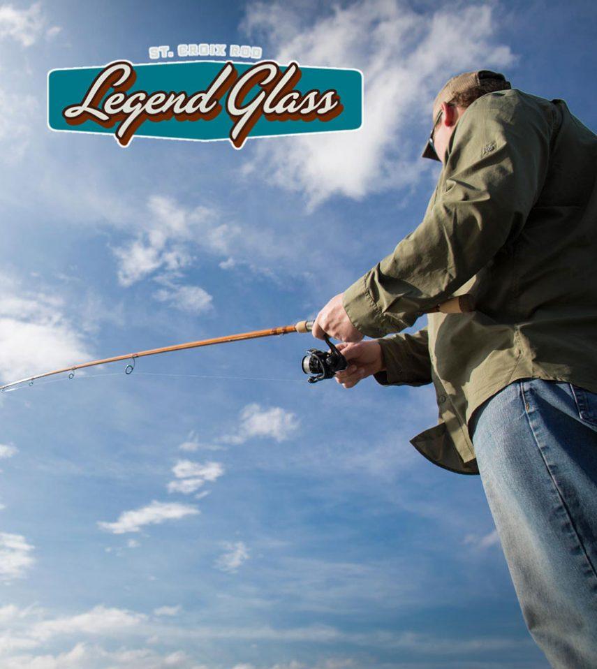 Legend-Glass