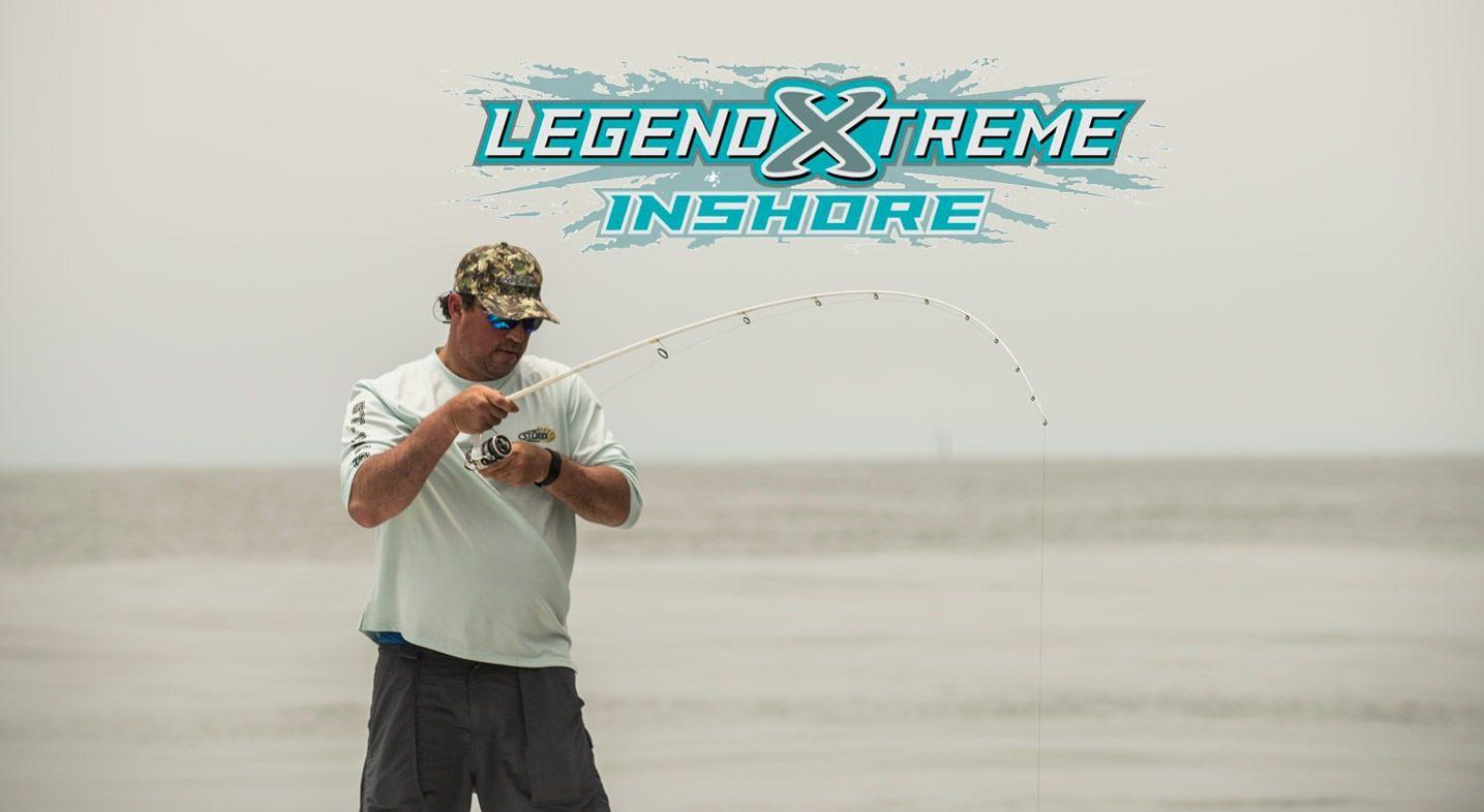 legend-xtreme-inshore