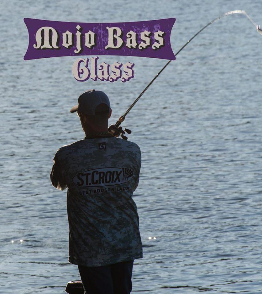 mojo-bass-glass