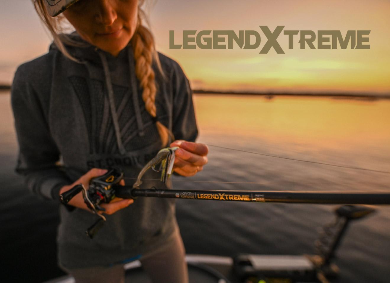 Legend-Xtreme