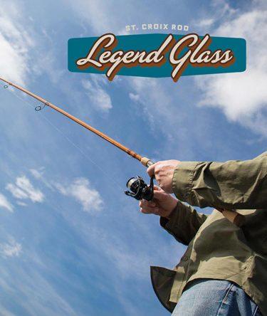 legend-glass-2