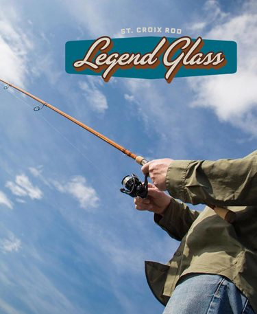 legend-glass-2