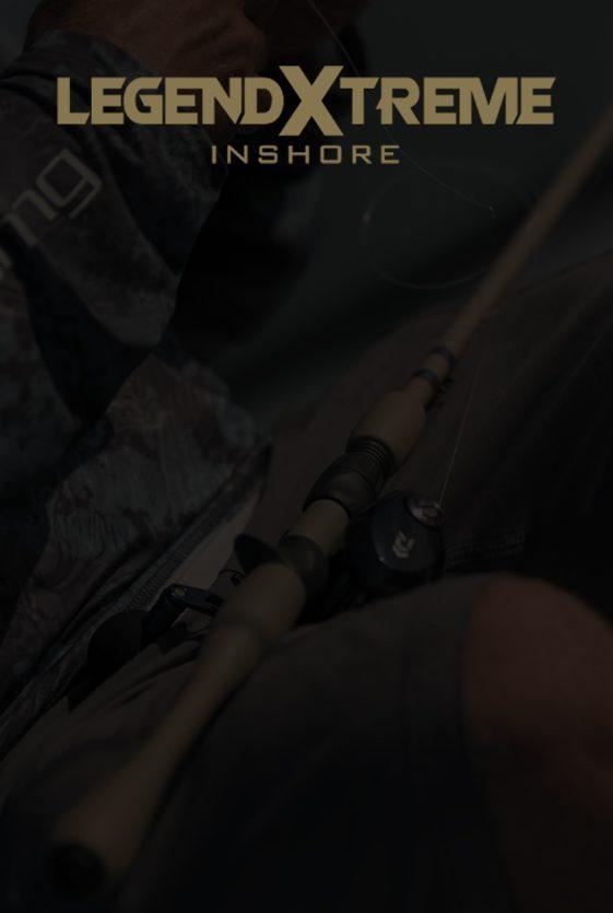 legend-xtreme-inshore-new-2
