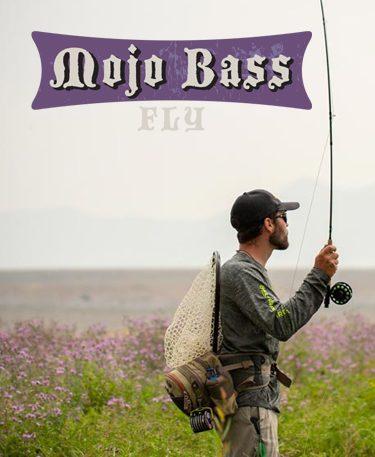 mojo-bass-fly