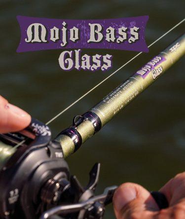 mojo-bass-glass-1