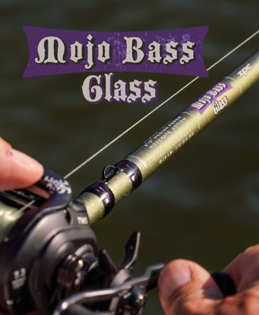 mojo-bass-glass-1