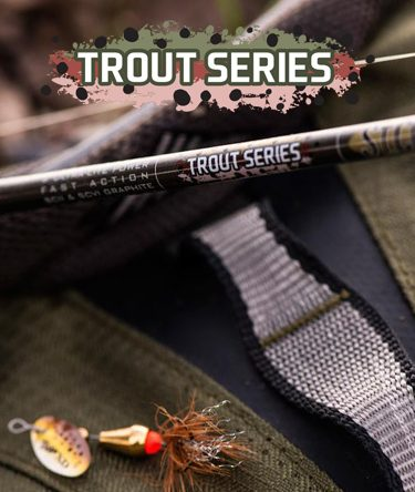 trout-series